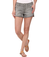 Free People - Runaway Cutoff Shorts