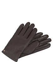 UGG - Darin Side Whip Tech Leather Gloves