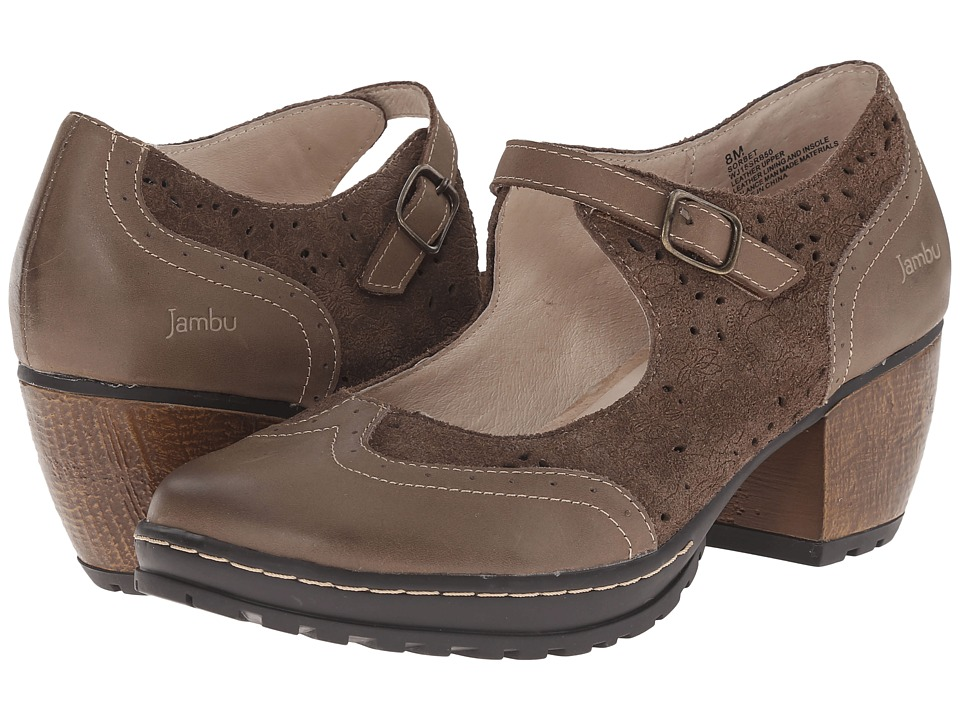 Jambu - Sorbet (Smokey) Women