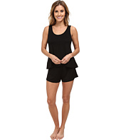 Hanky Panky - Logo To Go Sleepwear Set