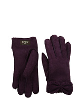 UGG - Bailey Knit Bow Glove