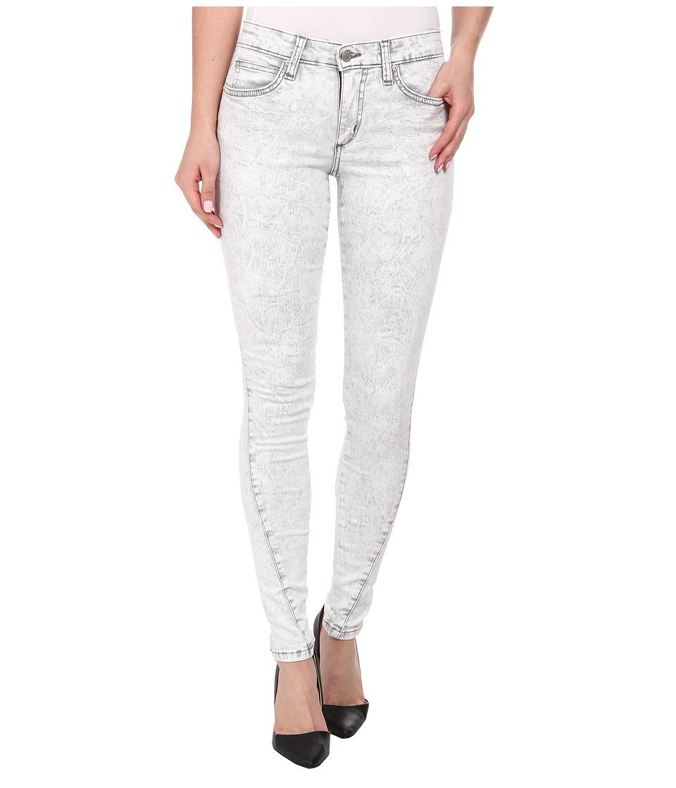 Joe's Jeans - Asymmetric Skinny in Shani (Shani) Women's Jeans