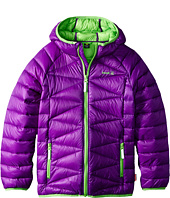 Kamik Kids - Micro Down Jacket (Toddler/Little Kid/Big Kid)