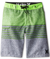 Hurley Kids - Blaze Boardshorts (Big Kids)