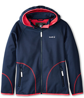 Kamik Kids - Soft Shell Jacket (Toddler/Little Kid/Big Kid)
