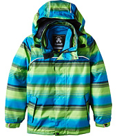 Kamik Kids - System 3/1 Jacket (Toddler/Little Kid/Big Kid)