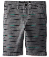 Hurley Kids - Getaway Shorts (Big Kids)