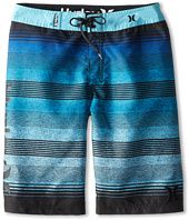 Hurley Kids - Costa Mesa Boardshorts (Big Kids)