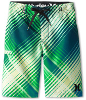 Hurley Kids - Ray Boardshorts (Big Kids)