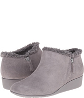 Cole Haan - Callie Slip On Shearling Waterproof