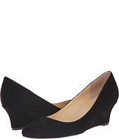 Cole Haan - Catalina Wedge