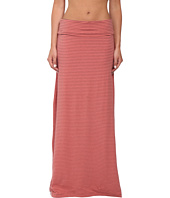 Carve Designs - Abbie Maxi Skirt