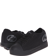 Heelys - Fresh x2 (Little Kid/Big Kid/Adult)