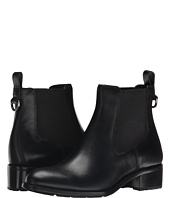 Cole Haan - Newburg Waterproof Bootie