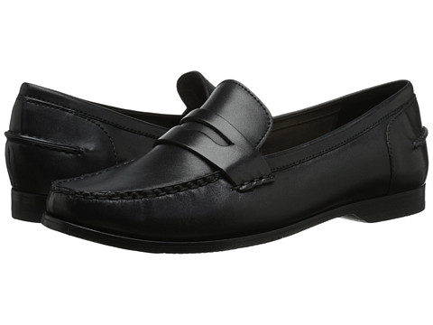 Cole Haan Pinch Grand Penny - Black