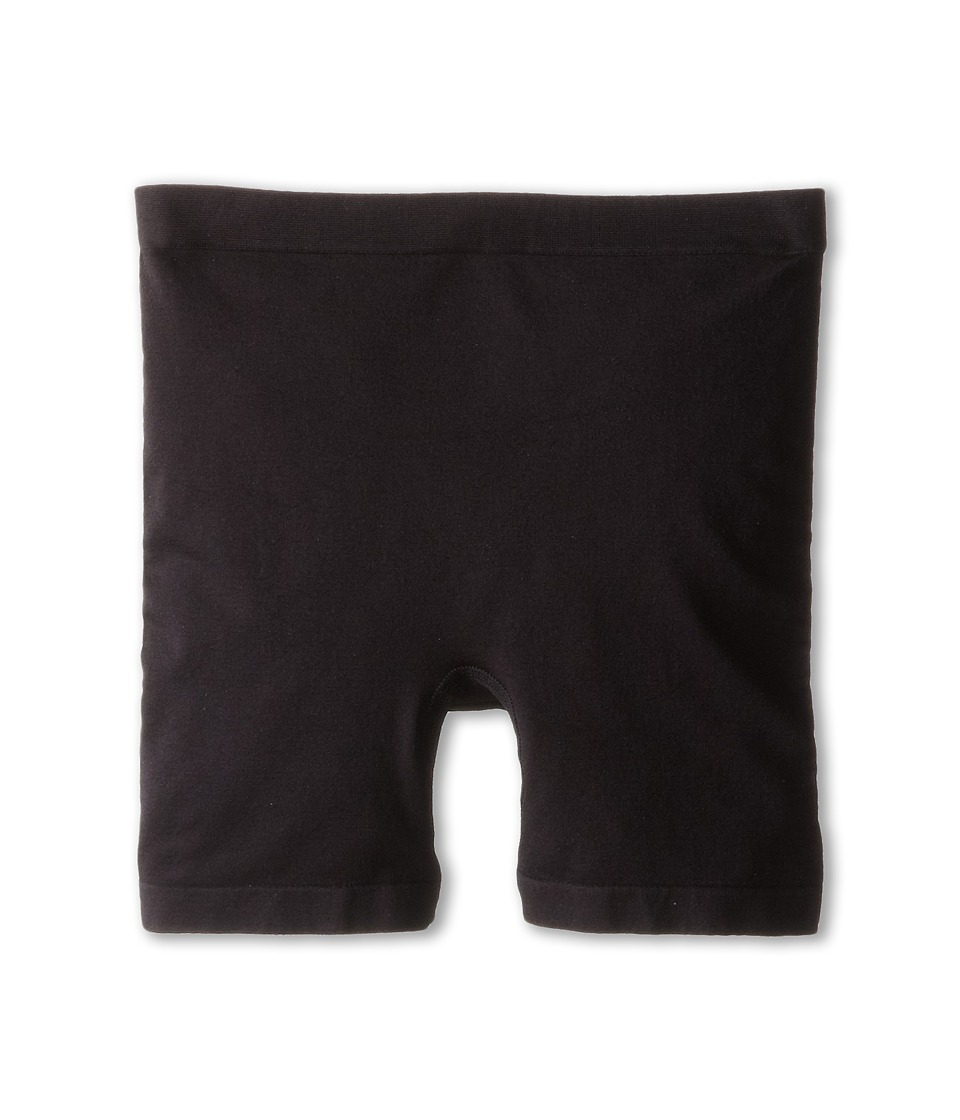 Jockey Kids - Skimmies Slipshorts
