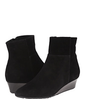 Cole Haan - Tali Luxe Bootie 40