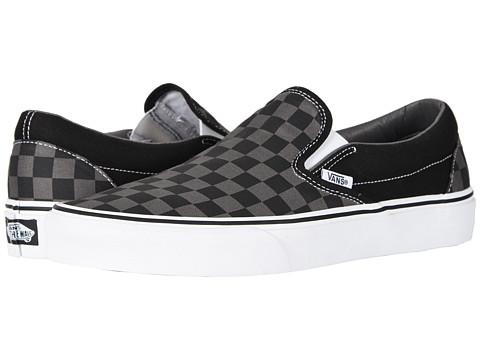 zappos vans shoes mens