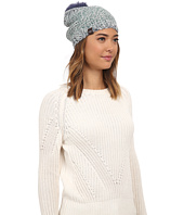 UGG - Grand Meadow Loose Novelty Beanie