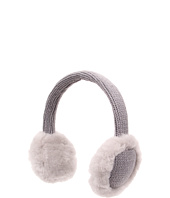 UGG Kids - Classic Knit Earmuff