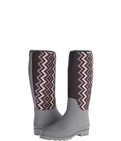 MUK LUKS - Karen Pull-On Rainboot