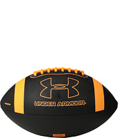 Under Armour - UA 295 Spongetech Football - Junior Size