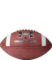 Under Armour - UA 695 XT Leather Game Ball