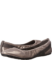 Cole Haan - Zerogrand Stage Door Ballet