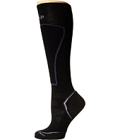 Smartwool - PhD Ski Light