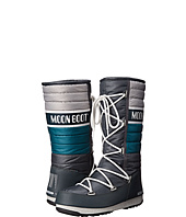 Tecnica - Moon Boot® Quilted