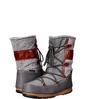 Tecnica - Moon Boot® W.E. Vienna Felt