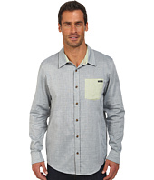 Oakley - Pocket Stripe Woven Shirt