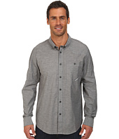 Oakley - Demand Woven Shirt