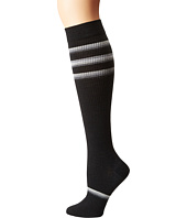 Smartwool - StandUP Graduated Compression Stripe
