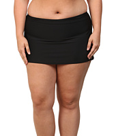 Athena - Plus Size Finesse Skirted Bottoms
