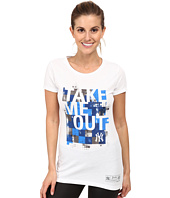 Oakley - O-Ny Take Me Out Tee