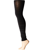 Smartwool - Horizon Line Footless Tights