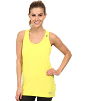 Oakley - Stride Tech Tank Top