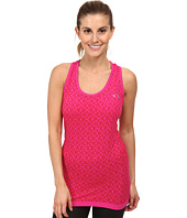Oakley - Seamlessly Perfect Tank Top