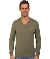 Oakley - All Time Sweater