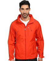 K-WAY - Luc Waterproof Jacket w/ Flex Hood