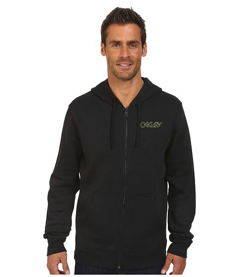 Oakley O-Jupiter Fleece Men's Sweatshirt