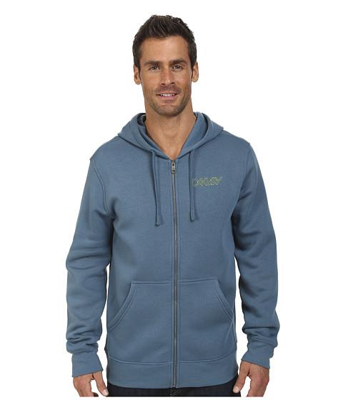 Oakley O-Jupiter Fleece Sweatshirt