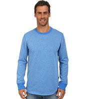 Oakley - Control Reverse Knit Top