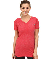 Oakley - Seamlessly Perfect Short Sleeve Top