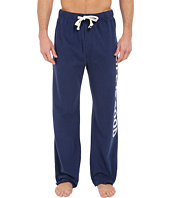 Life is good - Fleece Lounge Pants