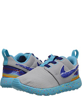 Nike Kids - Roshe One Print (Infant/Toddler)