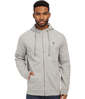 Matix Clothing Company - Monostack Zip Fleece