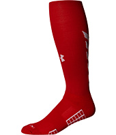 Under Armour - UA Striker Soccer OTC