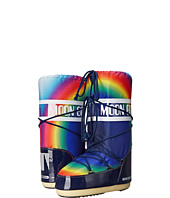 Tecnica - Moon Boot® Rainbow 2.0